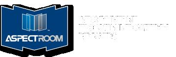 Aspectroom | Профильные алюминиевые системы Reynaers