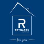 Reynaers для частных клиентов